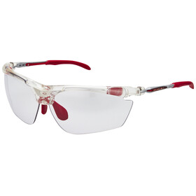 Rudy Project Magster Glasses Crystal/ImpactX Photochromic 2 Black